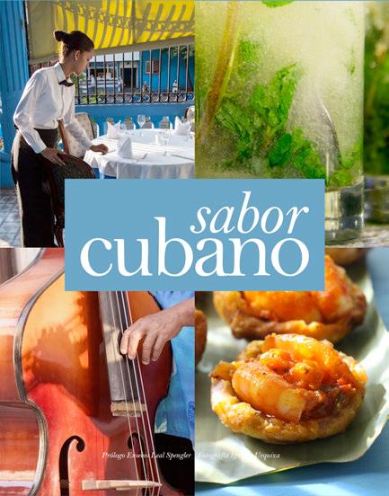 Sabor Cubano portada.png