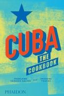 Cuba 2D