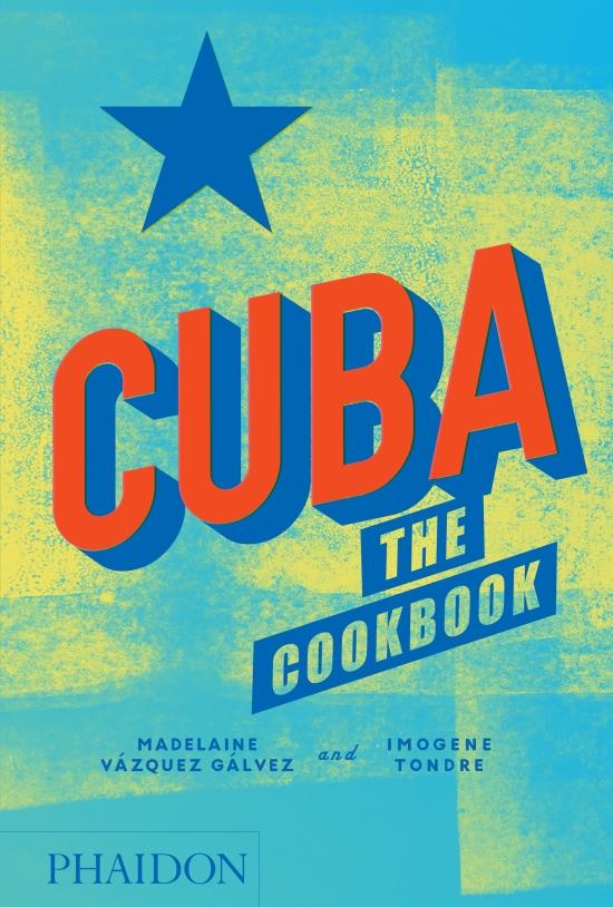 Cuba 2D.jpg