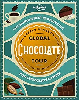 Global Chocolate Tour
