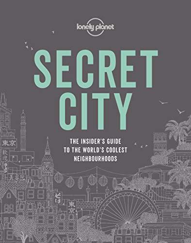 Secret City jpg